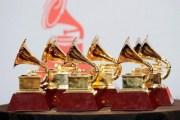Los Latin Grammys tendrán tres nuevas categorías tras la polémica del año pasado, una de ellas de reggaeton