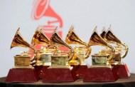 Los Grammy adelantan un mes su cierre para la próxima edición, será el 31 de agosto