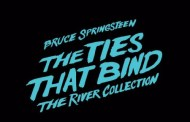 Bruce Springsteen publica The Ties That Bind: The River Collection