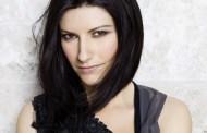 Laura Pausini, Bebe y Ana Torroja, en el concierto Cadena 100 por Ellas