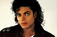 Bad- Michael Jackson (1987)