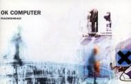 Q Magazine nombra a OK Computer de Radiohead mejor disco de los 90