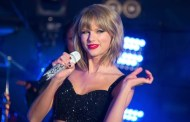 Taylor Swift se tomará un tiempo libre, después de su gira