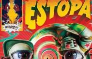 Estopa mantiene el #1 en España, Bebe entra al #4