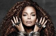 Janet Jackson consigue un histórico #1 en Billboard