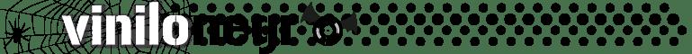 logo_vinilonegro-halloween2