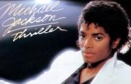 'Thriller' de Michael Jackson, alcanza las 300 semanas, en la lista USA de álbumes