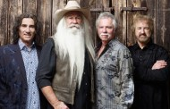 Grady Martin, The Browns y Oak Ridge Boys en el Country HOF