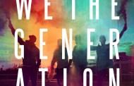 Rudimental serán #1 en álbumes en UK