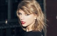 Taylor Swift recibirá un premio especial en los iHeartRadio Music Awards