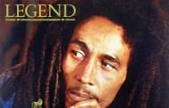 Bob Marley con Legend alcanza las 400 semanas en la lista americana