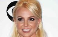 Britney Spears invitará a algunos fans a verla en Las Vegas