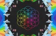 Coldplay publica el 4 de diciembre A head full of dreams