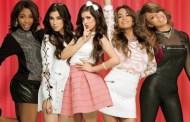 Fifth Harmony premiadas en los Billboard Women in Music