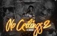 Lil Wayne publicará nuevo Mixtape en Acción de Gracias