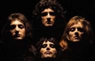 'Bohemian Rhapsody' de Queen, certificada con 8 platinos en los Estados Unidos