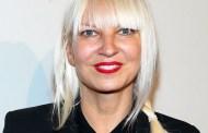 Sia sigue presentando temas de This Is Acting