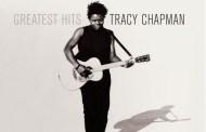 Tracy Chapman publica su Greatest Hits que incluye todos sus trabajos