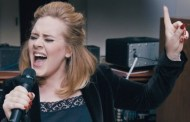 Adele podría vender 3 millones de copias la primera semana en USA