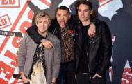 Busted la boy band de los récords vuelve