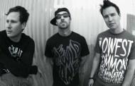 Blink-182 va a reeditar su catálogo en cassette!!!