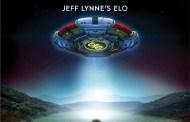 One step at a time, nuevo tema de Jeff Lynne's ELO