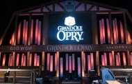 90 años del Grand Ole Opry (1925)