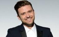 Justin Timberlake es el músico más sexy vivo que hay, según People