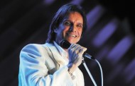 Roberto Carlos, Latin Grammy Person Of The Year