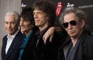 Los Rolling volverán a México después de 10 años