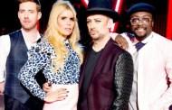 La quinta temporada de The Voice UK, será la última que emita la BBC