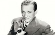 White Christmas- Bing Crosby (1942)