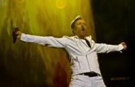 Duran Duran anuncia gira por Estados Unidos con Chic