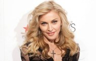 Madonna elegida Billboard Woman of the Year 2016