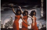 Come see about me- The Supremes (1964)