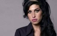 Los documentales de Amy Winehouse y Nina Simone a los Oscar