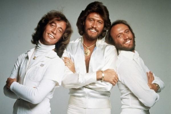 El productor de 'Bohemian Rhapsody' estaría preparando un biopic sobre los Bee Gees