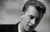 Muere a los 53 años, Black, creador de Wonderful life