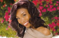 Zoe ever after, la nueva sitcom de Brandy