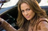 Jennifer Lopez extiende su residencia en Las Vegas por petición popular