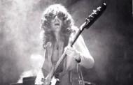Ha muerto a los 68, Jimmy Bain, bajista de Dio, Rainbow y Wild Horses
