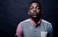 Kendrick Lamar, Adele y The Weeknd actuarán en los Grammy