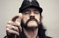 Lemmy tendrá su estatua en el Rainbow Bar en Los Ángeles