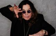 Black Sabbath cancela dos de sus conciertos por una sinusitis de Ozzy Osbourne