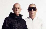Pet Shop Boys anuncia el lanzamiento de Super en abril
