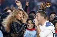 Beyoncé anuncia gira mundial alrededor de Formation