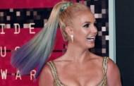 Britney Spears tiene terminado su nuevo disco al 80%