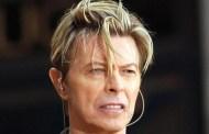 Crecen los artistas para el homenaje a David Bowie en Nueva York