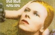 Reediciones de David Bowie, Phil Collins, Michael Jackson en los discos de la semana