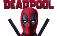 Deadpool destroza las previsiones del Box Office en su primer día